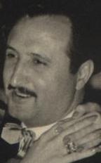 Παύλος Κουνέλης (1923-2009)